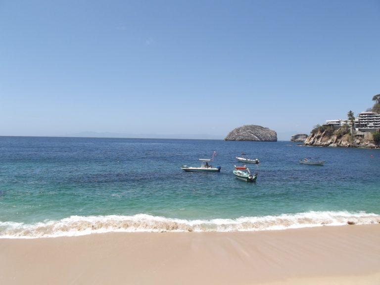beach-772809_1920