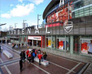emirates-stadium-london-england