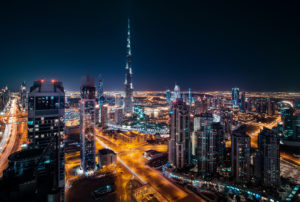 top-tips-for-travelling-to-the-middle-east-during-ramadan-2