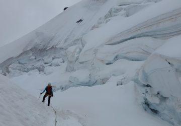 glacier-1669112_1920