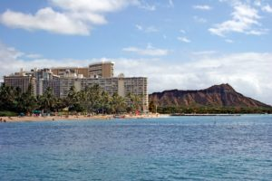 hawaii-1420913_1920
