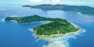 matangi-islands