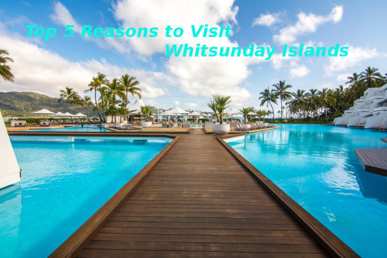 top-5-reasons-to-visit-whitsunday-islands