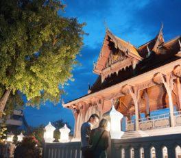 bangkok-2357405_1920