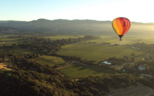 hot-air-balloon-trip