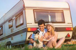 luxury-caravans-1