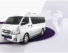 5-ways-chauffeur-and-van-transfer-services