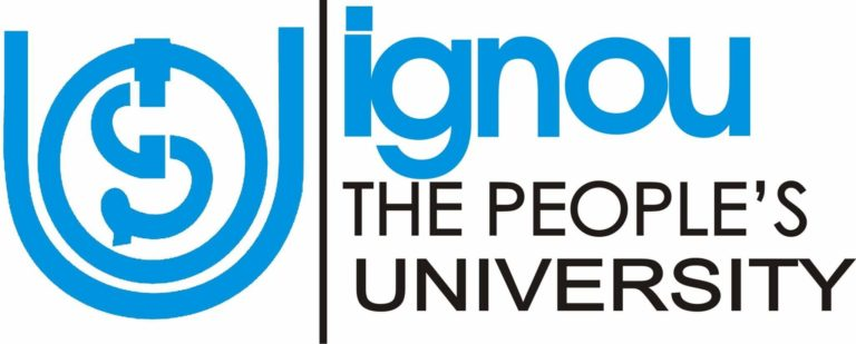 ignou-university