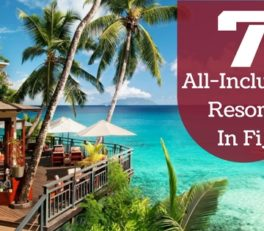 all-inclusive-resorts-in-fiji