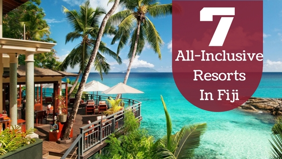 all-inclusive-resorts-in-fiji