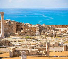 ancient-kourion-cyprus