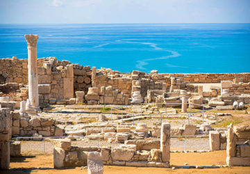 ancient-kourion-cyprus