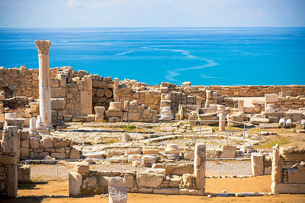Ancient-Kourion-Cyprus.jpg