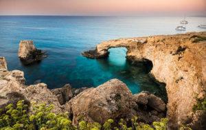 ayia-napa-cyprus