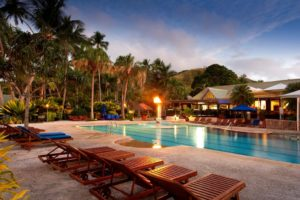 matangi-private-island