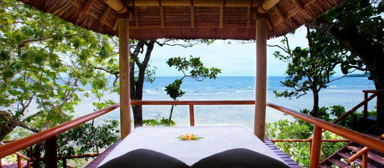Top 7 all inclusive resorts in fiji travelforu for Number one all inclusive resort