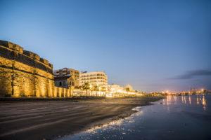 larnaca-beach
