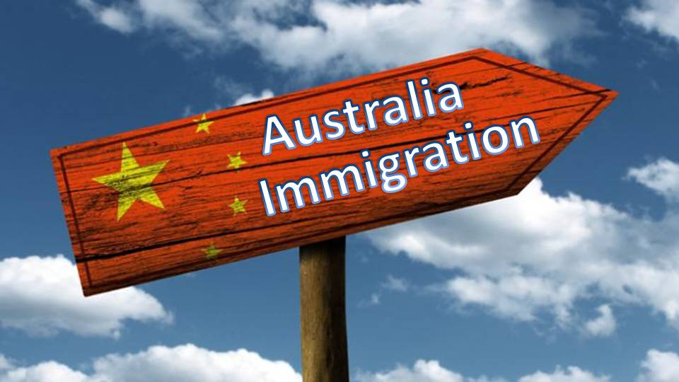 increased immigration has great benefits to the australian economy In the 1980s the great majority of australia's the immigration department has been refining do not provide the proven economic benefits of the.
