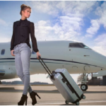9-air-travel-tips-to-know-before-your-flight