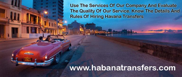 havana-transfers