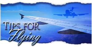 tips-for-flying
