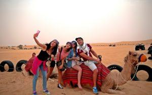 desert-jaisalmer