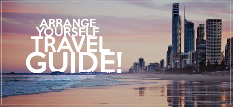 arrange-yourself-travel-guide