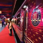 experience-the-heritage-of-india-through-maharajas-express