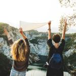 8-tips-for-travelling-with-friends