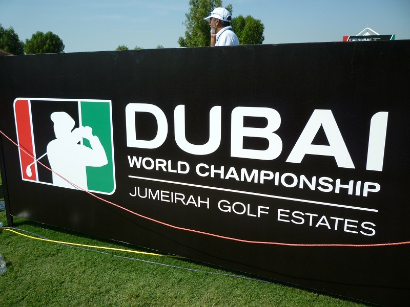 jumeirah-golf-estate-dubai