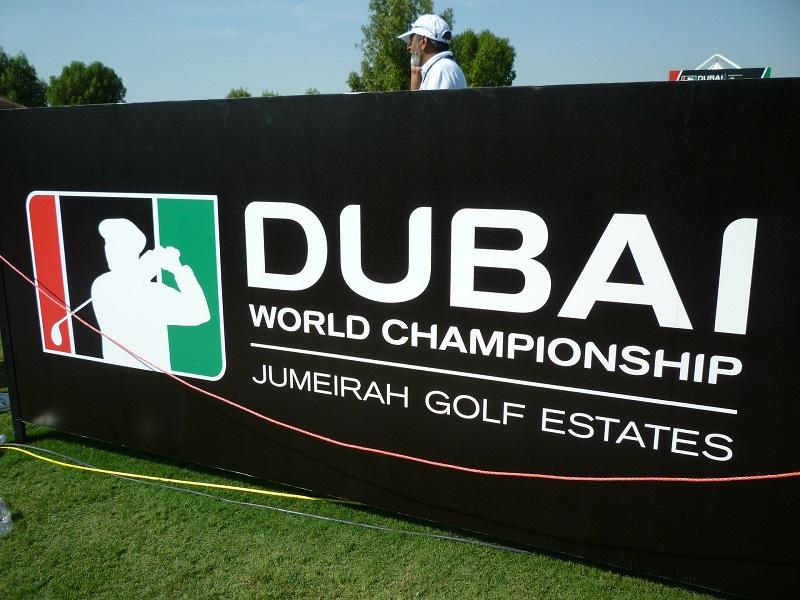jumeirah-golf-estate-dubai