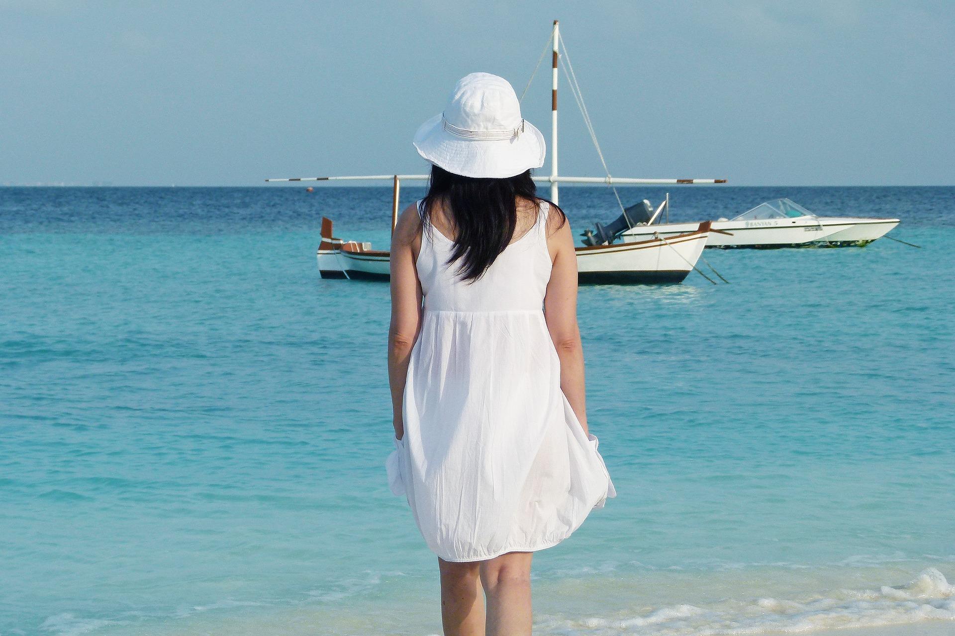 maldives-tour