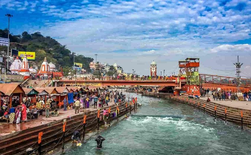 ganga-river-in-haridwar