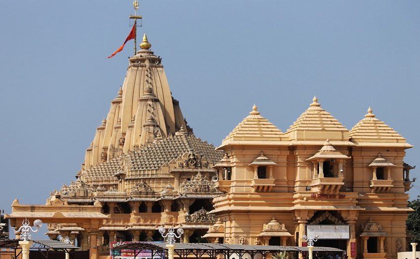 somnath-temple-1