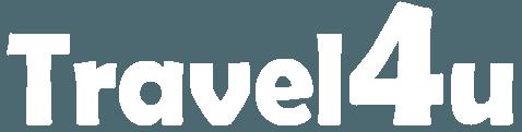 travelforu logo