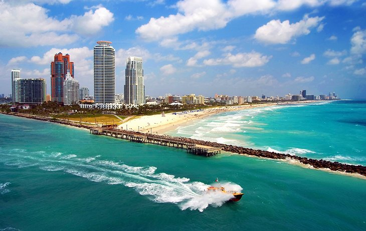 usa-best-places-miami